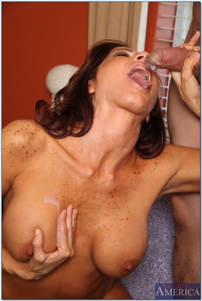 Confirm. hot milfs suck on dick theme simply